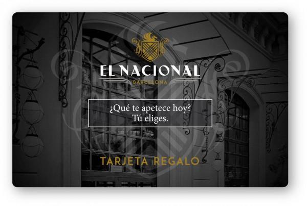 TARGETA_REGAL_EL_NACIONAL_WEB_CAST