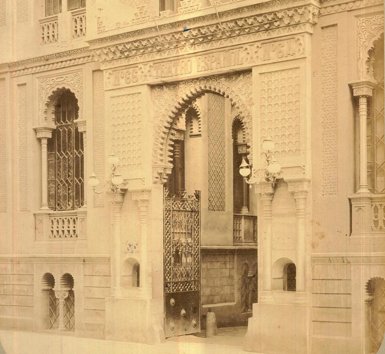 El-Nacional-Barcelona