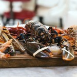What is the best time to eat shellfish?