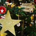 Viu un Nadal solidari a El Nacional Barcelona
