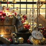 Live the most solidary Christmas with El Nacional Barcelona